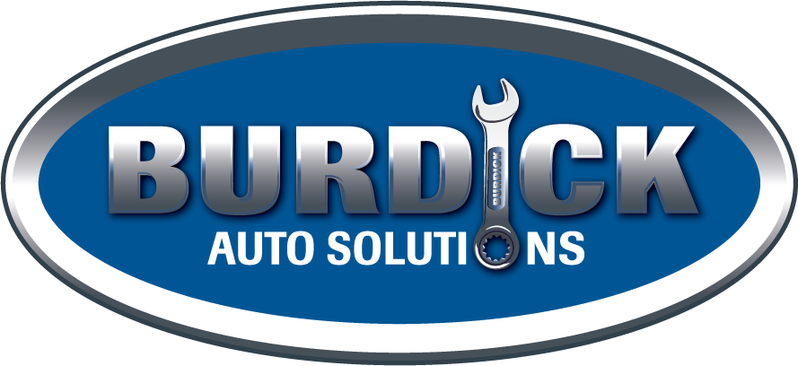 Burdick Auto Solutions LLC